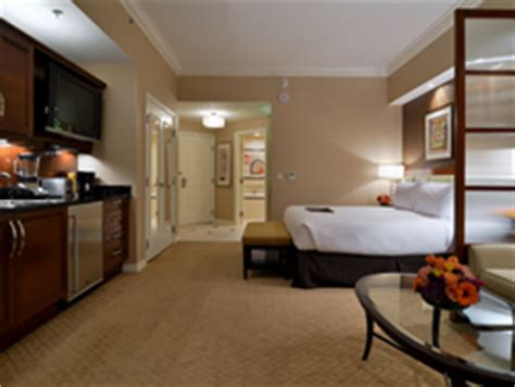 mgm grand iron in room the signature at mgm grand reviews best rate guaranteed vegas