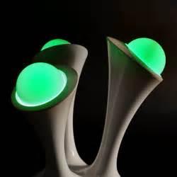 Boon glo portable night lights cool mania