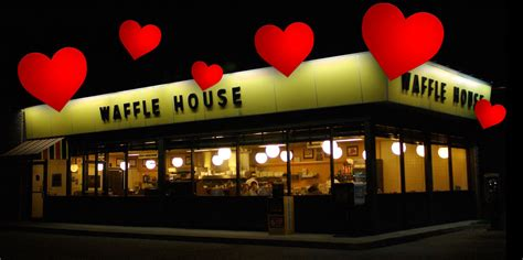 waffle house locations alabama waffle house locations offering romantic valentine s day dinners by