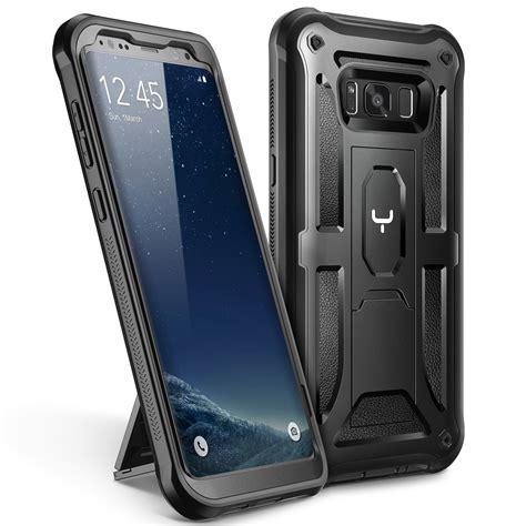 Casing Untuk Samsung S8 3 Custom Cover best samsung galaxy s8 cases