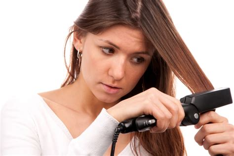 Hair Dryer Lice Treatment will a flat iron kill lice lice center