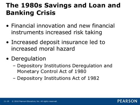 federal deposit insurance act section 19 ch10 mish11 embfm