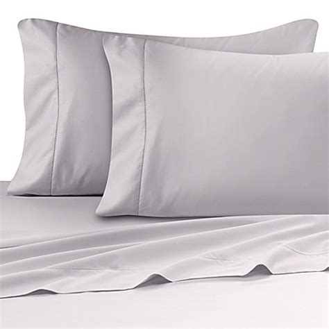 how to buy soft sheets buy wamsutta 174 ultra soft sateen 525 thread count full