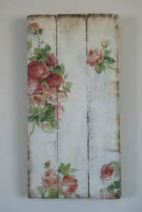 shabby chic wall decorations 25 best ideas about shabby chic on