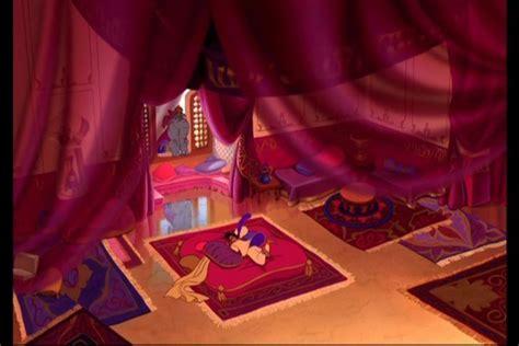 princess jasmine bedroom set disney aladdin town google search arabian treasure