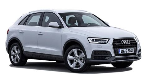price of audi cars audi q3 price gst rates images mileage colours carwale