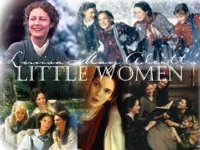 little women movie review prashant s blogworld
