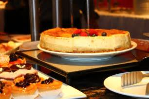 brunch buffet mississauga brunch buffet mississauga 28 images sunday brunch
