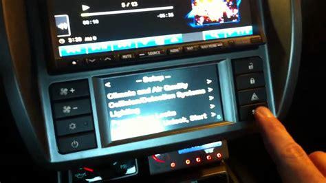 2010 camaro radio dash kit camaro scosche dash kit review
