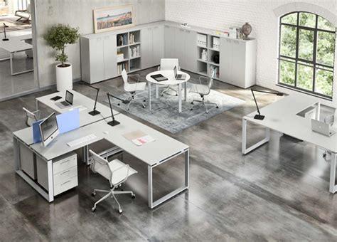 layout uffici offerte