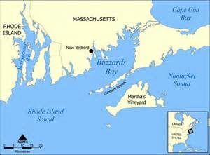 file buzzards bay map png