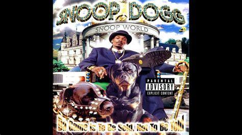 best snoop dogg album snoop dogg gin juice ii 1998 no limit records