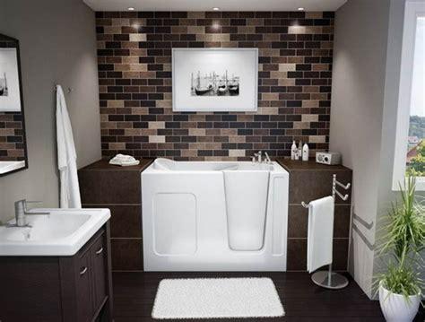 Orange And Blue Bathroom Decor » Home Design 2017