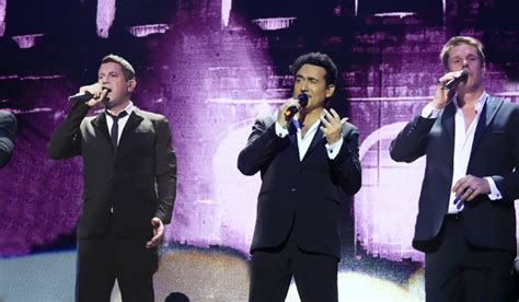il divo uk il divo return to uk in summer 2018 with stunning castles