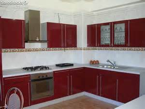 Discount Kitchen Cabinets Ma cuisine 233 quip 233 e maroc gamme turque produits maroc