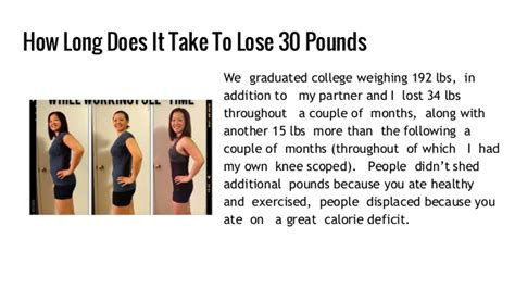 How Does It Take To Detox From Diet Coke by 10 Best Ways To How Does It Take To Lose 20 Pounds On