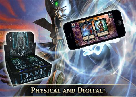 trading card android shadow era windows mac web flash mobile ios android androidtab androidconsole