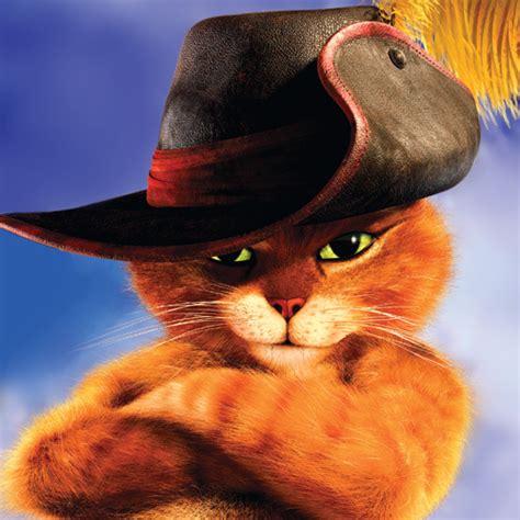 imagenes kitty patitas suaves gato con botas canal 5 televisa com