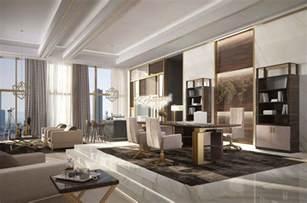 Cabin Bathroom Ideas luxury office design