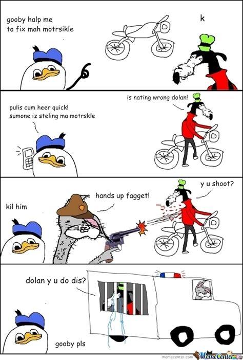 Dolan Meme Maker - y u do dis dolan by bepe meme center