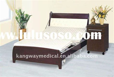 home care bed home care bed manufacturers in lulusoso