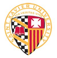 St Xavier Mba Chicago by Increasing Diversity In Stem Westminster College Ut