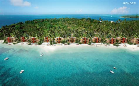 voli interni maldive maldive per tutti