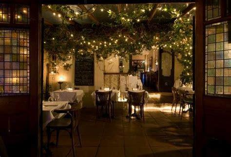 Garden Bar Menu by Secondo Picture Of Metro Garden Restaurant Bar Tripadvisor