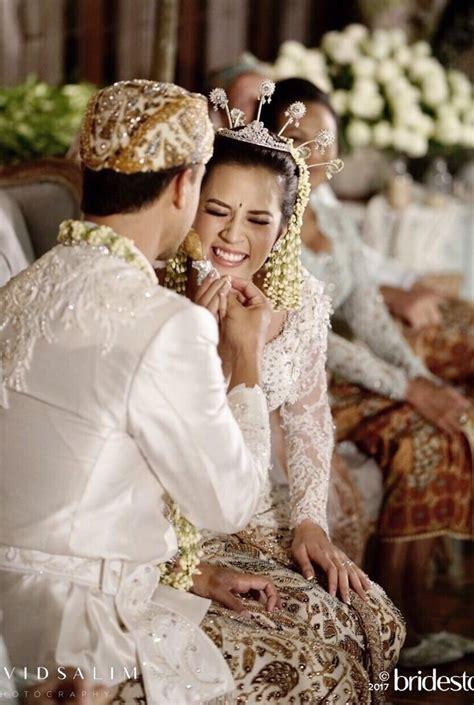 Makeup Upan Duvan articles on notable weddings bridestory