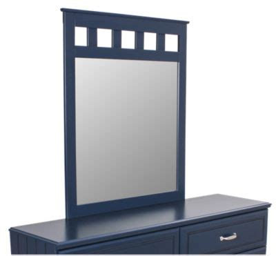 leo mirror homemakers furniture