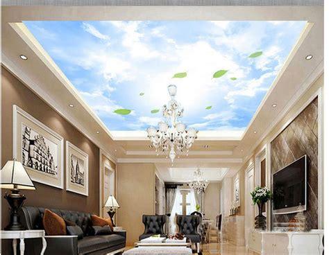 pittura soffitto acquista all ingrosso pittura soffitti bianco da