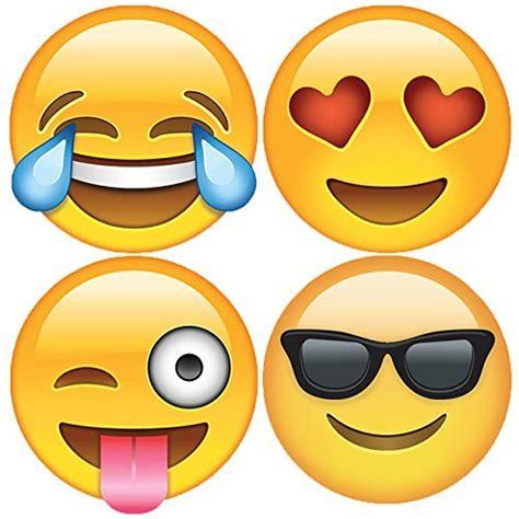 giant printable emojis emoji stickers large storeiadore