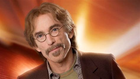 jack jackie earle haley pictures of jackie earle haley pictures of celebrities