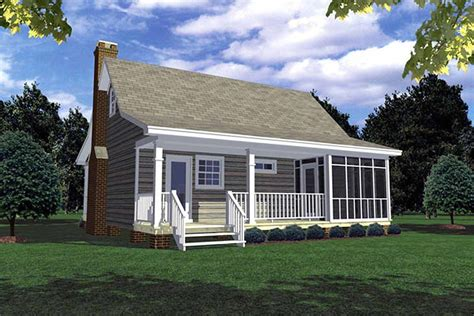 600sft house plan cabin style house plan 1 beds 1 00 baths 600 sq ft plan 21 108
