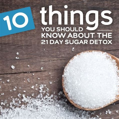 Should I Detox Before Starting A Diet by 176 Best Healthy Lifestyle Images On Healthy