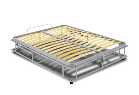 meccanismo per letto contenitore prezzi meccanismo per letto contenitore ikea corsico angolo