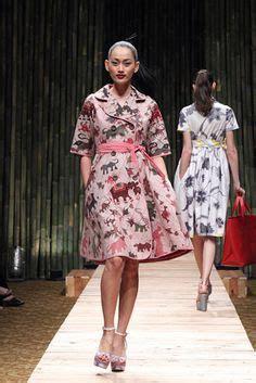 Baju Atasan Tunic Blouse Wanita Sweet Virly Top Wolfice Clothes contoh model baju batik wanita terkini style contoh model baju batik model baju
