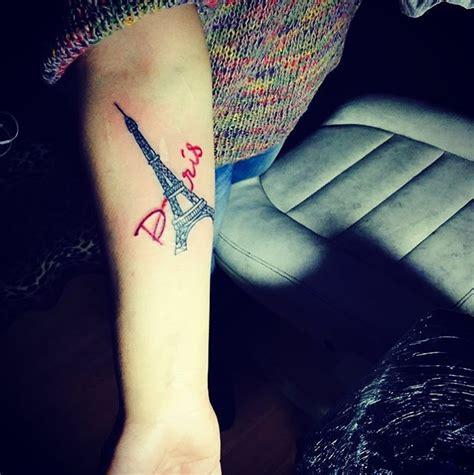 henna tattoos venice florida small eiffel tower venice designs