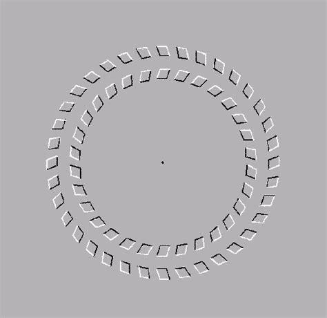 imagenes de ilusiones opticas geniales ilusiones opticas parte 1 taringa