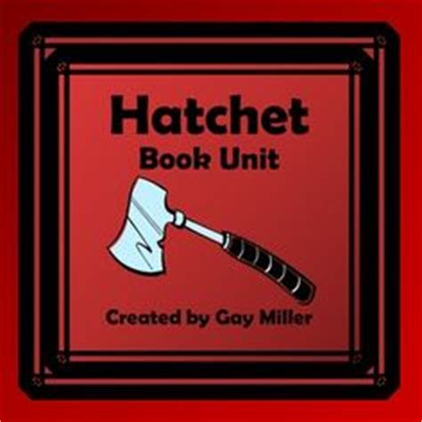 themes of book hatchet 1000 images about teaching the hatchet on pinterest
