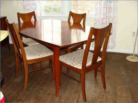 mid century dining room chairs mid century dining room chairs decor ideasdecor ideas