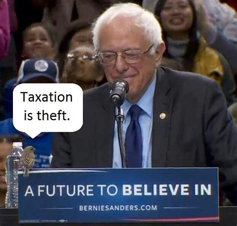Theft Meme - learn liberty taxation is theft a case study in memes