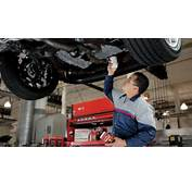 Know When To Change Your Engine Oil  Vehicle Features Official Ford
