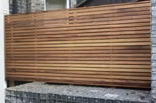 modern the best wood slat wall design exterior ideas jpg