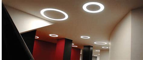 ing castaldi illuminazione castaldi lighting dvr capital