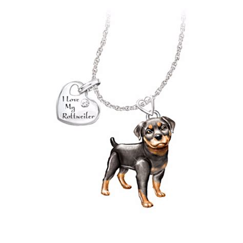 rottweiler gift rottweiler gifts by yuckles