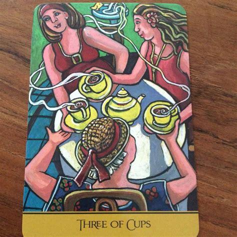 hold on determination and decks on pinterest 542 best images about beautiful tarot decks on pinterest