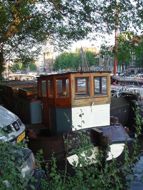 liggeld woonboot ouderzorg inmiddels verkocht tjalk ouderzorg inclusief