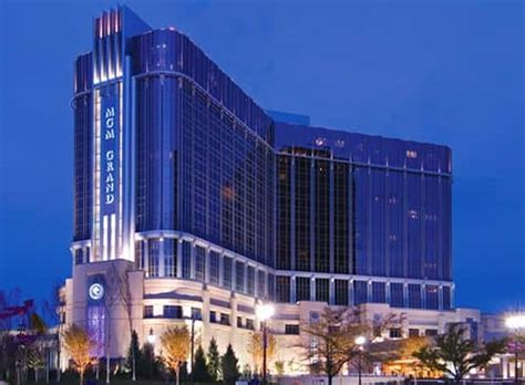 Mgm Detroit Gift Card - book mgm grand detroit detroit michigan hotels com