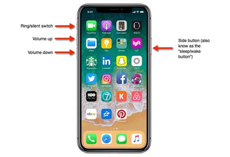 layout app iphone iphone x tips and tricks best tech magazine tech news